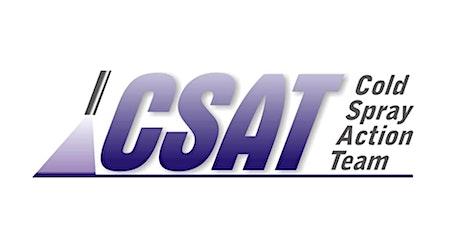 Virtual CSAT 2020 tickets