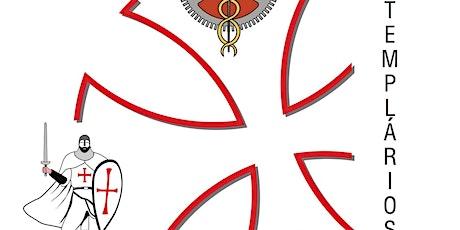 2ª Semana Cultural - Inscrição para workshops 26 Fevereiro 2021 bilhetes