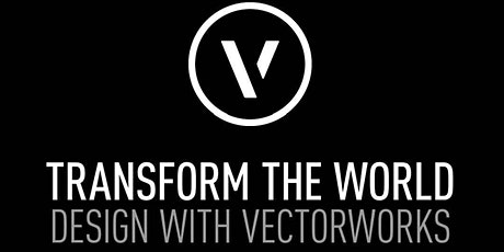 Vectorworks Essentials Seminar - Reflected Ceiling Plans: -   Free for a limited time!!! tickets
