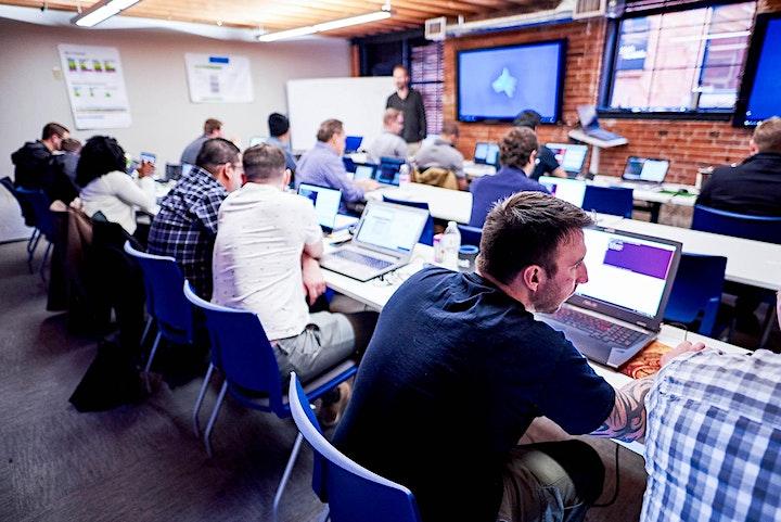 Webinar: SecureSet Info Session image
