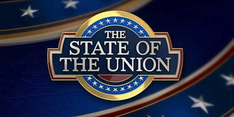 November Luncheon (State of the Union) tickets