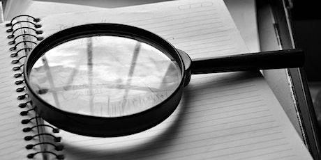 IRCA PR328-QMS ISO 9001:2015 Lead Auditor- ONLINE EN VIVO entradas