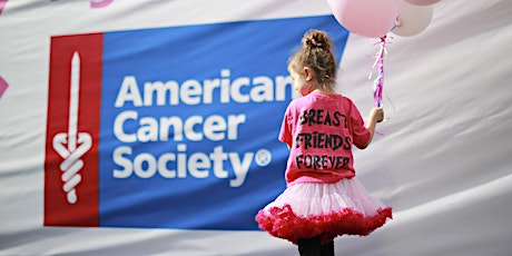 Making Strides Against Breast Cancer in Utah  tickets