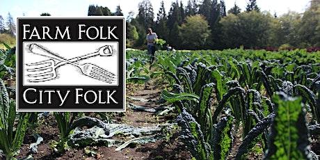 FarmFolk CityFolk Annual General Meeting tickets