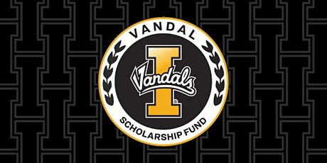 2020 Canyon County Vandal Scramble tickets