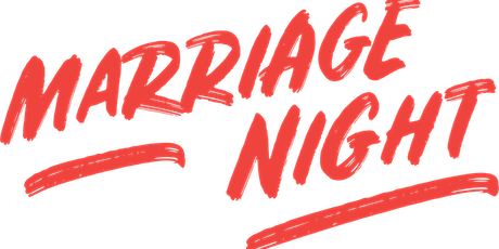 Marriage Night 2020 tickets