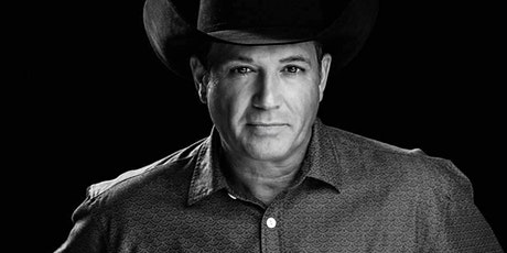 Tracy Byrd | El Paso tickets