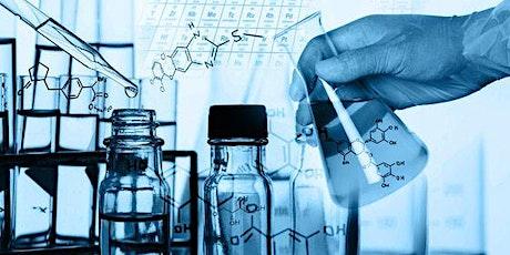 Virtual Synthetic Chemistry Seminar Program (Australia - 2020) tickets