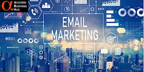 Email Marketing in a Crisis tickets