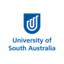UniSA Justice & Society: Psychology, Social Work and Social Policy - Field Education logo