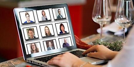 LinkedIn Ninja Training Series: Video tickets