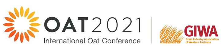 11th International Oat Conference - Oat 2021 image