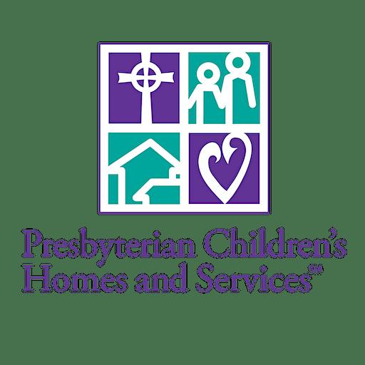 PCHAS Foster Care & Adoption - Texas logo
