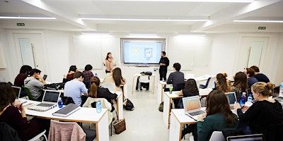 IE+Masterclass.+Venture+capital+funding+in+ti