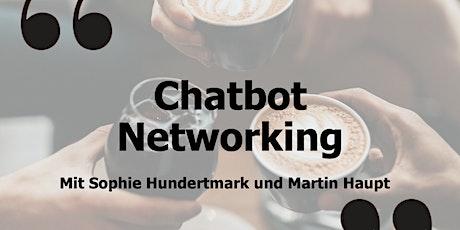 Chatbot Austausch - DIGITAL biglietti