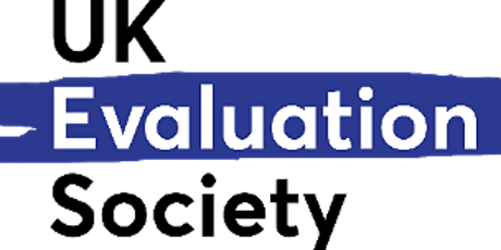 Rapid Qualitative evaluations: Challenges and opportunities tickets