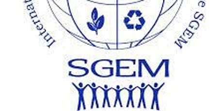 20th International Multidisciplinary Scientific GeoConference SGEM 2020 tickets