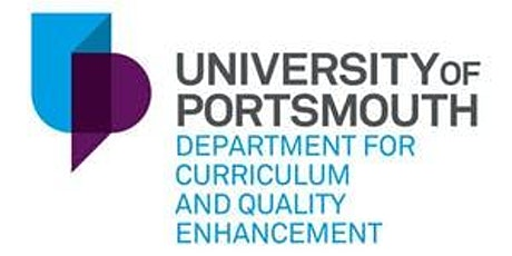 Introduction to APEX and Achieving HEA Fellowship at Portsmouth  tickets