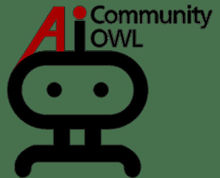 AI Challenge Days 2020: Bild