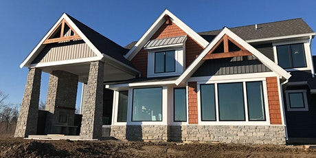 Learn How Boral TruExterior Siding & Trim is Redefining the Siding martket tickets