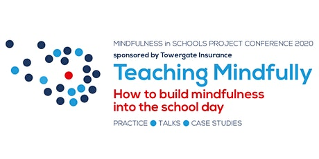 Teaching Mindfully tickets