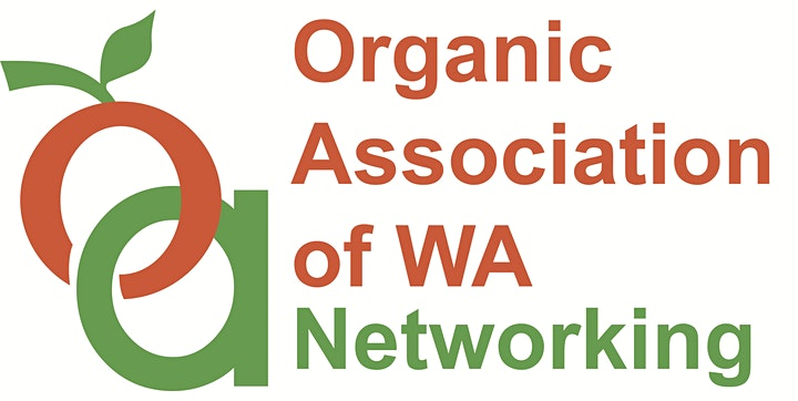 OAWA Commercial Network Meeting May image