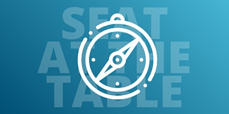 Seat At The Table Workshop - Leadership Purpose for Women Leaders tickets