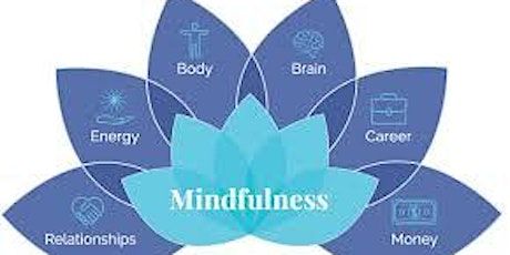 HM Research Lab - Mindfulness and Leadership: May 29, 10 am EDT tickets