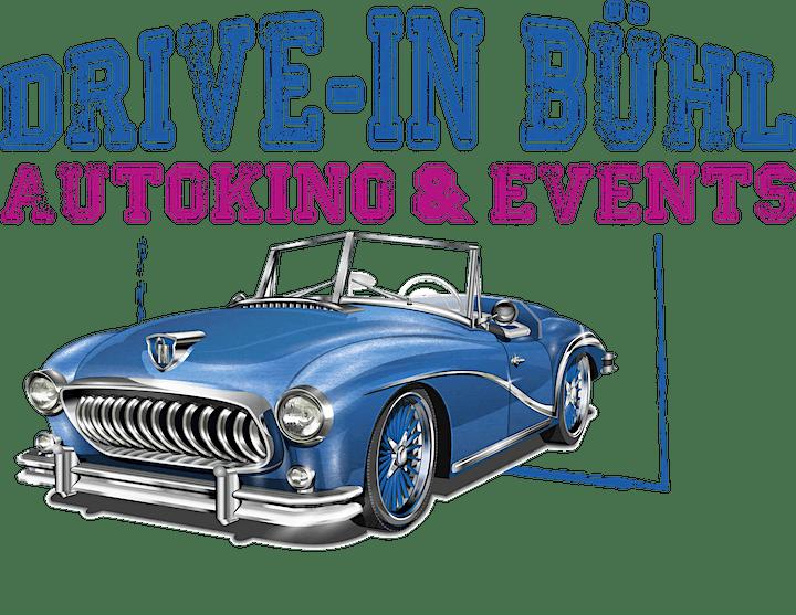 DORO • Drive-in Bühl: Bild