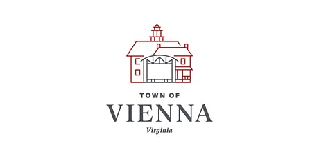 Vienna Road to Recovery: Doing Business with the Commonwealth of Virginia tickets