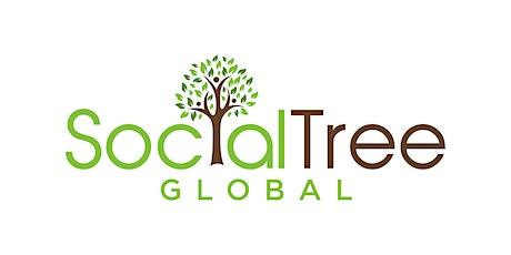 Social Transformation Introduction Webinar tickets