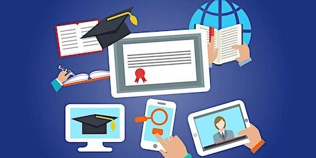 Certification iClasse 2020 - Gr 38 billets