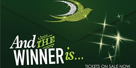 And The Winner Is... 6th Annual Gala tickets