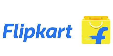 Product Management Live Chat by fmr Flipkart PM tickets