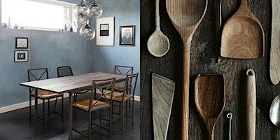 Woodcarving+Retreat+in+Brandenburg