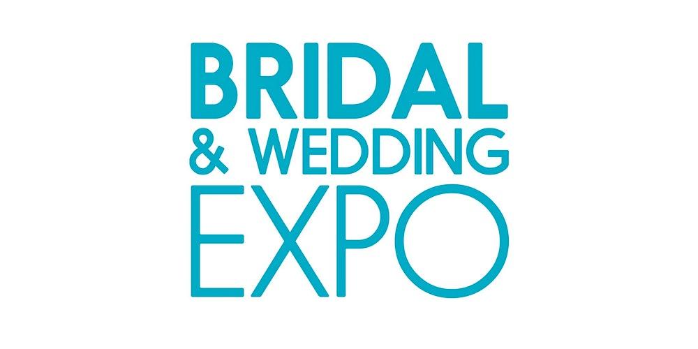 Florida Bridal Wedding Expo Tickets Sun Nov 8 2020 At 12 30 Pm Eventbrite