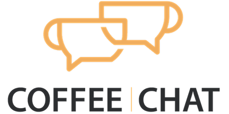 MLC Virtual Coffee Chat tickets