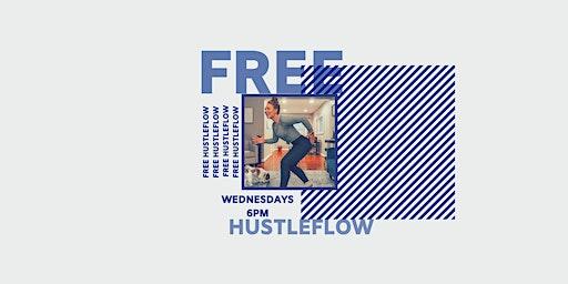HustleFlow Fit