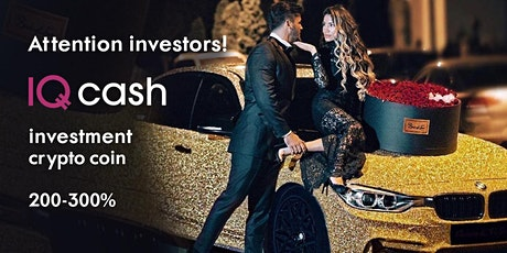 How to make more 200% of passive income without leaving your home? tickets