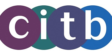 CITB Site Managers STS (Refresher) tickets