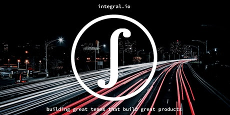 Integral Presents a Remote Meetup - Get Better at Trying New Stuff tickets