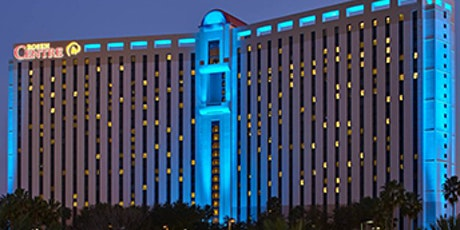 Energy Marketing Conference 14, Orlando, FL tickets