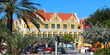 Discover Curacao and Brewery Tour  - Private tickets
