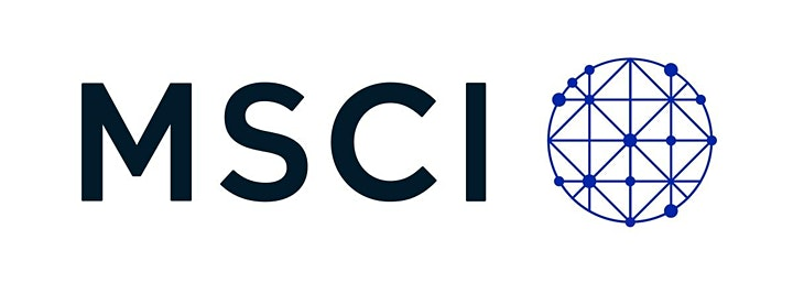 MSCI Virtual Open Day - Spring 2021 image
