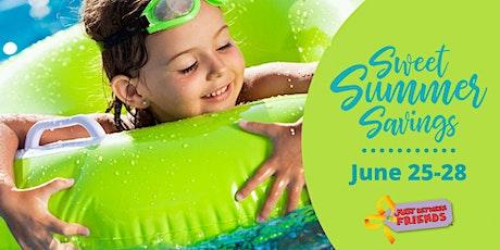 JBF Kids' Special Event | Blaine/Andover Spring 2020 tickets