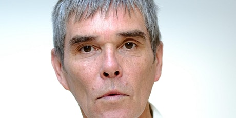 Ian Brown tickets