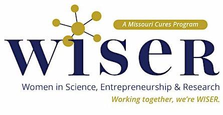 WISER KC tickets