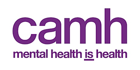 Webinar: Impact of COVID-19 on Mental Health and Well-being tickets