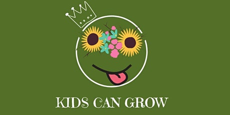 Kids can grow tickets
