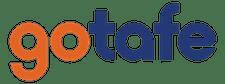GOTAFE logo